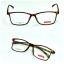 กรอบแว่นตา LENMiXX TR TiGA thumbnail 1