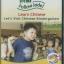 Follow jade: Learn Chinese สอนภาษาจีนพื้นฐาน 2 DVD ราคาเซตละ 50 บาท thumbnail 2