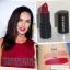 พร้อมส่ง + ลด 50% Hourglass Femme Rouge Velvet Creme Lipstick 1g. สี Icon thumbnail 1