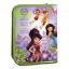 z Disney Fairies Zip-Up Stationery Kit thumbnail 4