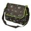 กระเป๋าคุณแม่อเนกประสงค์ 2 สี เขียวและชมพู thumbnail 3