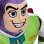 z Buzz Lightyear Plush - Toy Story - Medium - 17'' thumbnail 4
