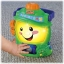 zFisher-price laugh and learn lantern (พร้อมส่ง) thumbnail 3