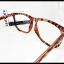 กรอบแว่นตา LENMiXX Big Tiga thumbnail 7