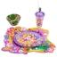 Disney Rapunzel Placemat ที่รองจาน ราพันเซล (มีของพร้อมส่ง) thumbnail 2