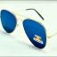 แว่นกันแดด LENMiXX Polarzied thumbnail 4