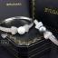 พร้อมส่ง ~ Bracelet+Ring+Earring Setงานเพชร CZ แท้งานเกรดไฮเอนค่ะ เพชร CZ thumbnail 3