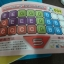 lonpos spacial creator puzzle game thumbnail 15