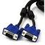 """Cable VGA M/M""""GLINK""""(1.8M) thumbnail 1"""