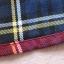 [พร้อมส่ง] เสื้อเชิร์ตลายสก๊อต มีสีแดง/ส้มชมพูพีซ/เขียวน้ำเงิน thumbnail 17