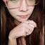 กรอบแว่นตา LENMiXX ORAN Cute thumbnail 2