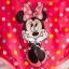 Z Minnie Mouse Swimsuit for Girls Size3 thumbnail 3