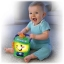 zFisher-price laugh and learn lantern (พร้อมส่ง) thumbnail 4