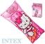 Hello Kitty Swim Mat , Age3+ แพยางเป่าลม ลายคิตตี้ สีชมพู สำหรับเด็ก 58718 คิตตี้แท้ ลิขสิทธิ์แท้ thumbnail 3