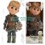 Frozen Disney Animators' Collection Kristoff Doll - Frozen - 16'' thumbnail 1