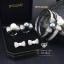พร้อมส่ง ~ Bracelet+Ring+Earring Setงานเพชร CZ แท้งานเกรดไฮเอนค่ะ เพชร CZ thumbnail 2
