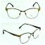กรอบแว่นตา LENMiXX MD Milinium thumbnail 1