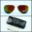 แว่นกันแดด ray-ban thumbnail 1