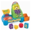 Fisher Price Laugh&Learn Magic Scan Market. thumbnail 2
