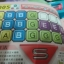 lonpos spacial creator puzzle game thumbnail 16