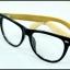 กรอบแว่นตา LENMiXX WooD Vin thumbnail 6