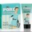 **พร้อมส่งค่ะ+ ซื้อ 1แถม 1** Benefit The Pore Fessional 7.5ml. thumbnail 1