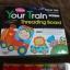 your train threading board thumbnail 1