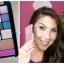 พร้อมส่งค่ะ +ลด50% Too faced jingle all the way Sephora ( เคสไอโฟน 5 5s สีชมพู ) thumbnail 3