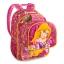 z Rapunzel Backpack From Disney Store USA - กระเป๋าเป้ ราพันเซล ของแท้ 100% thumbnail 3