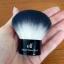 **พร้อมส่งค่ะ** e.l.f. Studio Kabuki Face Brush thumbnail 2