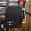 BASS BOX ขนาด 10 นิ้ว ยี้ห้อ STORM thumbnail 3