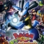 Pokemon the Movie 7 disc พากษ์ไทย thumbnail 3