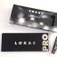 **พร้อมส่งค่ะ +ลด 30% **Lorac Pro Palette thumbnail 6
