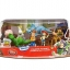 Z Toy Story 3 Heroes Figure Play Set thumbnail 2