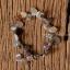 ++ Botsawana Agate บอตสวานาอาเกต รูปทรงธรรมชาติ ++ thumbnail 1