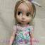 z W107 เสื้อผ้าตุ๊กตา- Disney Animators' Collection Doll - 16'' (พร้อมส่ง) thumbnail 2