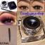 **พร้อมส่งค่ะ+ลด 50%**e.l.f. cream eyeliner Black 81160 thumbnail 2