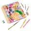 Z Disney Tinker Belll - Fairies Fun on the Run Art Pack thumbnail 1