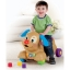 z Fisher-Price Laugh and Learn Stride to Ride Puppy (พร้อมส่ง) thumbnail 1