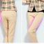 พรีออเดอร์ ชุดสูทแฟชั่น ชุดสูทกีฬา เสื้อสูทแนวสปอร์ต ลายสก็อต กางเกงสีกากี thumbnail 4