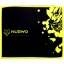 """Mouse PAD (แบบผ้า) NUBWO """"NP-011"""" Y thumbnail 1"""