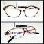 กรอบแว่นตา LENMiXX Tiga TR thumbnail 1