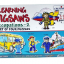 Learning Jigsaws Learning - Occupation 2 thumbnail 1