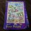 จิ๊กซอว์ 30 ชิ้น nursery times thumbnail 1