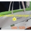 เข็มขัดลดหน้าท้อง รุ่น MONDIAL สั่นแรงมาก (แถมกระเป๋า 1 ใบ) ใช้ไฟบ้าน กำลังแรง thumbnail 8
