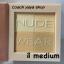 **พร้อมส่ง + ลด 50% **physicians formula glow Nude Powder Nude Wear สี medium thumbnail 2