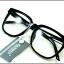 กรอบแว่นตา LENMiXX BOTOBU thumbnail 5