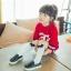 ถุงเท้าเด็กแบบยาว ไซส์ 4-6 ปี thumbnail 4