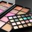 **พร้อมส่ง+ลด 70** e.l.f. Studio 50 Piece makeup artist palette ( Makeup Artist Palette 1 ) thumbnail 2