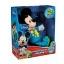 ฮ Fisher Price Mickey Mouse Club House Bedtime Rocket Mickey. thumbnail 1